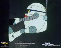 M.A.S.K. cartoon - Screenshot - The Spectre Of Captain Kidd 253