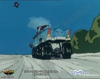 M.A.S.K. cartoon - Screenshot - The Spectre Of Captain Kidd 714