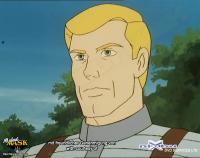 M.A.S.K. cartoon - Screenshot - The Spectre Of Captain Kidd 420