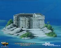 M.A.S.K. cartoon - Screenshot - The Spectre Of Captain Kidd 073