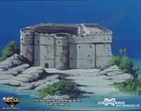M.A.S.K. cartoon - Screenshot - The Spectre Of Captain Kidd 824