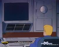 M.A.S.K. cartoon - Screenshot - Video VENOM 146