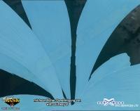 M.A.S.K. cartoon - Screenshot - The Spectre Of Captain Kidd 323