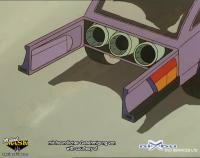M.A.S.K. cartoon - Screenshot - The Spectre Of Captain Kidd 654