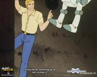 M.A.S.K. cartoon - Screenshot - The Spectre Of Captain Kidd 278