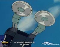 M.A.S.K. cartoon - Screenshot - The Spectre Of Captain Kidd 754