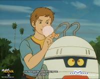 M.A.S.K. cartoon - Screenshot - The Spectre Of Captain Kidd 412
