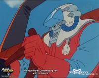 M.A.S.K. cartoon - Screenshot - The Spectre Of Captain Kidd 680