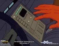 M.A.S.K. cartoon - Screenshot - The Spectre Of Captain Kidd 615