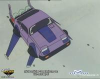 M.A.S.K. cartoon - Screenshot - The Spectre Of Captain Kidd 534
