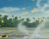 M.A.S.K. cartoon - Screenshot - The Spectre Of Captain Kidd 728
