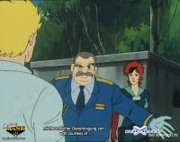 M.A.S.K. cartoon - Screenshot - The Spectre Of Captain Kidd 119