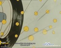 M.A.S.K. cartoon - Screenshot - The Spectre Of Captain Kidd 723