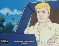 M.A.S.K. cartoon - Screenshot - The Spectre Of Captain Kidd 375