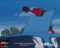 M.A.S.K. cartoon - Screenshot - The Spectre Of Captain Kidd 601