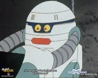 M.A.S.K. cartoon - Screenshot - The Spectre Of Captain Kidd 251