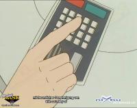 M.A.S.K. cartoon - Screenshot - The Spectre Of Captain Kidd 408