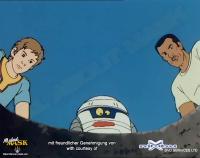 M.A.S.K. cartoon - Screenshot - The Spectre Of Captain Kidd 294