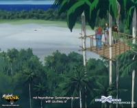 M.A.S.K. cartoon - Screenshot - The Spectre Of Captain Kidd 507