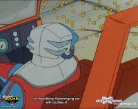 M.A.S.K. cartoon - Screenshot - The Spectre Of Captain Kidd 765