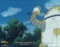 M.A.S.K. cartoon - Screenshot - The Spectre Of Captain Kidd 187