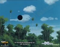 M.A.S.K. cartoon - Screenshot - The Spectre Of Captain Kidd 033