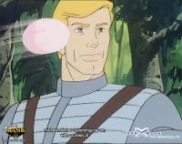 M.A.S.K. cartoon - Screenshot - The Spectre Of Captain Kidd 429