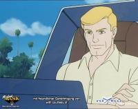 M.A.S.K. cartoon - Screenshot - The Spectre Of Captain Kidd 386