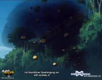 M.A.S.K. cartoon - Screenshot - The Spectre Of Captain Kidd 198