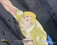 M.A.S.K. cartoon - Screenshot - The Spectre Of Captain Kidd 310