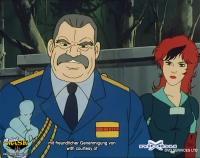M.A.S.K. cartoon - Screenshot - The Spectre Of Captain Kidd 116