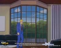 M.A.S.K. cartoon - Screenshot - Video VENOM 127