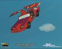 M.A.S.K. cartoon - Screenshot - The Spectre Of Captain Kidd 696