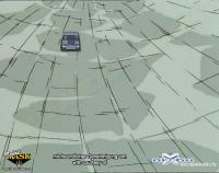M.A.S.K. cartoon - Screenshot - The Spectre Of Captain Kidd 652