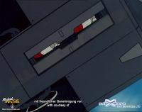 M.A.S.K. cartoon - Screenshot - The Spectre Of Captain Kidd 702