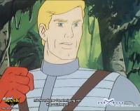 M.A.S.K. cartoon - Screenshot - The Spectre Of Captain Kidd 441