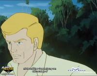 M.A.S.K. cartoon - Screenshot - The Spectre Of Captain Kidd 026