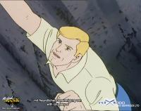 M.A.S.K. cartoon - Screenshot - The Spectre Of Captain Kidd 301