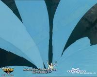 M.A.S.K. cartoon - Screenshot - The Spectre Of Captain Kidd 322