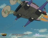 M.A.S.K. cartoon - Screenshot - The Spectre Of Captain Kidd 767
