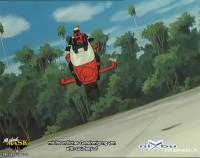 M.A.S.K. cartoon - Screenshot - The Spectre Of Captain Kidd 539