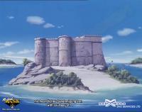 M.A.S.K. cartoon - Screenshot - The Spectre Of Captain Kidd 516