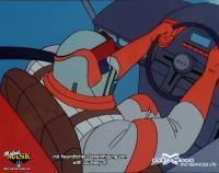 M.A.S.K. cartoon - Screenshot - The Spectre Of Captain Kidd 693