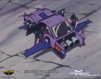 M.A.S.K. cartoon - Screenshot - The Spectre Of Captain Kidd 782