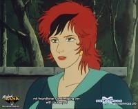 M.A.S.K. cartoon - Screenshot - The Spectre Of Captain Kidd 131
