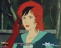 M.A.S.K. cartoon - Screenshot - The Spectre Of Captain Kidd 132