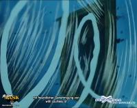 M.A.S.K. cartoon - Screenshot - The Spectre Of Captain Kidd 348