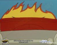 M.A.S.K. cartoon - Screenshot - The Spectre Of Captain Kidd 602
