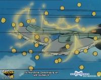 M.A.S.K. cartoon - Screenshot - The Spectre Of Captain Kidd 774