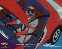 M.A.S.K. cartoon - Screenshot - The Spectre Of Captain Kidd 614